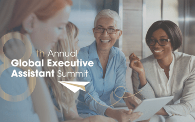 📅 JUNE 10 -11, 2021 📅 Our Upcoming Online Event Is Around the Corner! Reserve a date!
